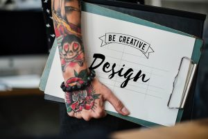How to Hire The Brand Design Agency For Your Startup